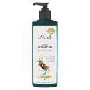 Shampoo com Alecrim da A'kin 500 ml