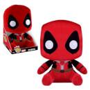 Deadpool Marvel Jumbo Pop! Plush