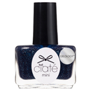 Miniesmalte de uñas Gelology de Ciaté London - Midnight in Paris 5 ml
