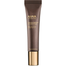 AHAVA Dead Sea Osmoter Eye Concentrate 15ml
