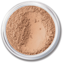 bareMinerals Matte Foundation Broad Spectrum SPF 15, $28.50
