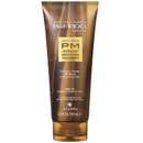 Alterna Bamboo Smooth Anti-Frizz PM Overnight Smoothing Treatment 5 oz