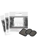 Сменные подушечки от Slendertone – Пояс для тренировки мышц пресса (тройной пакет)