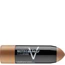 Maybelline Master Contour V-Shape Duo 27g (Various Shades)