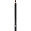 Maybelline Color Show Kohl Eyeliner 5g (Various Shades)