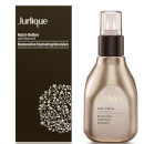 Jurlique Nutri-Define Hydrating Emulsion 50ml