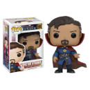 Doctor Strange Movie Pop! Vinyl Figure