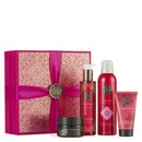 Rituals The Ritual of Ayurveda - Balancing Ritual Medium Gift Set