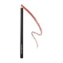 bareMinerals GEN NUDE™ Under Over™ Lip Liner (Various Shades)