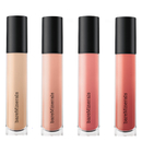 bareMinerals GEN NUDE™ Matte Liquid Lip Colour (Various Shades)