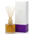 AromaWorks Soulful Reed Diffuser 200ml