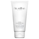 Natura Bissé Facial Cleansing Gel with AHA 200 ml