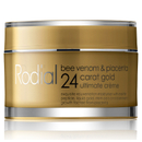 Rodial Bee Venom and Placenta 24 Carat Gold Ultimate Creme