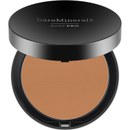 bareMinerals BAREPRO Foundation 10g (Various Shades)