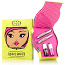 benefit Kissy Missy Collection