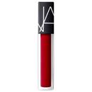 NARS Cosmetics Velvet Lip Glide (Various Shades)