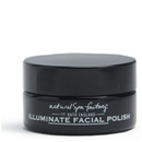 Natural Spa Factory Illuminate Face Polish