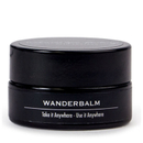 Natural Spa Factory Travel Size Wanderbalm