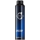 TIGI Catwalk Transforming Dry Shampoo 250ml