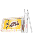 benefit Defined & Refined Brows Kit (Various Shades)