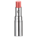 Chantecaille Lip Stick - Sunset
