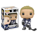NHL Morgan Rielly Pop! Vinyl Figure