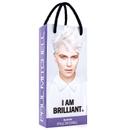 Paul Mitchell Blonde Bonus Bag I Am Brilliant