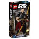 LEGO Star Wars: Chirrut Imwe (75524)