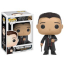 Fantastic Beasts and Where to Find Them Percival Pop! Vinyl Figure