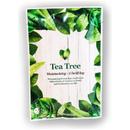 Vitamasques Tea Tree Hydrating Moisturising Sheet Mask