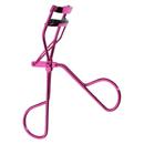 Cherry Blooms Pink Eyelash Curler (Free Gift)