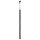Sigma E65M Mini Small Angle Brush (Free Gift)