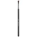 Sigma E65M Mini Small Angle Brush (Free Gift)