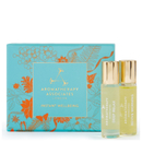 Aromatherapy Associates Instant Wellbeing Christmas Set