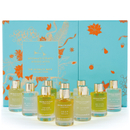 Aromatherapy Associates Collection Ultime pour le Bain