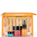 Ole Henriksen Express Your Glow Kit (Worth $66)