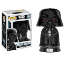 Figurine Pop! Star Wars: Rogue One Dark Vador