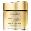 DECLÉOR Aromessence Magnolia Youthful Night Balm 15 ml