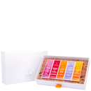 Weleda Mini Body Oils Draw Pack 5 x 10ml (Worth £15.95)