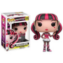 Monster High Draculaura Pop! Vinyl Figure