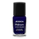 Jessica Phenom Vivid Color 15ml - 045 Star Sapphire
