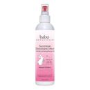 Babo Botanicals Smoothing Detangling Spray - Berry & Primrose