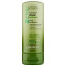 Masque Cheveux Ultra-Hydratant Giovanni 144 ml