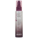 Giovanni Ultra-Sleek Flat Iron Styling Mist 118 ml