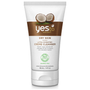 yes to Coconut Ultra Hydrating Cream Cleanser 118ml