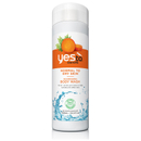 yes to Carrots Nourishing Body Wash 500 ml