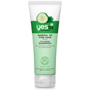 Yes To Cucumbers Volumizing Shampoo 280ml