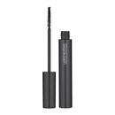 La Roche-Posay Respectissme Extension Mascara - Black 8.4ml
