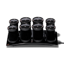 T3 Volumizing Luxe Hot Rollers