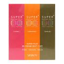 Skin79 Super Plus BB Cream Best 3 Set